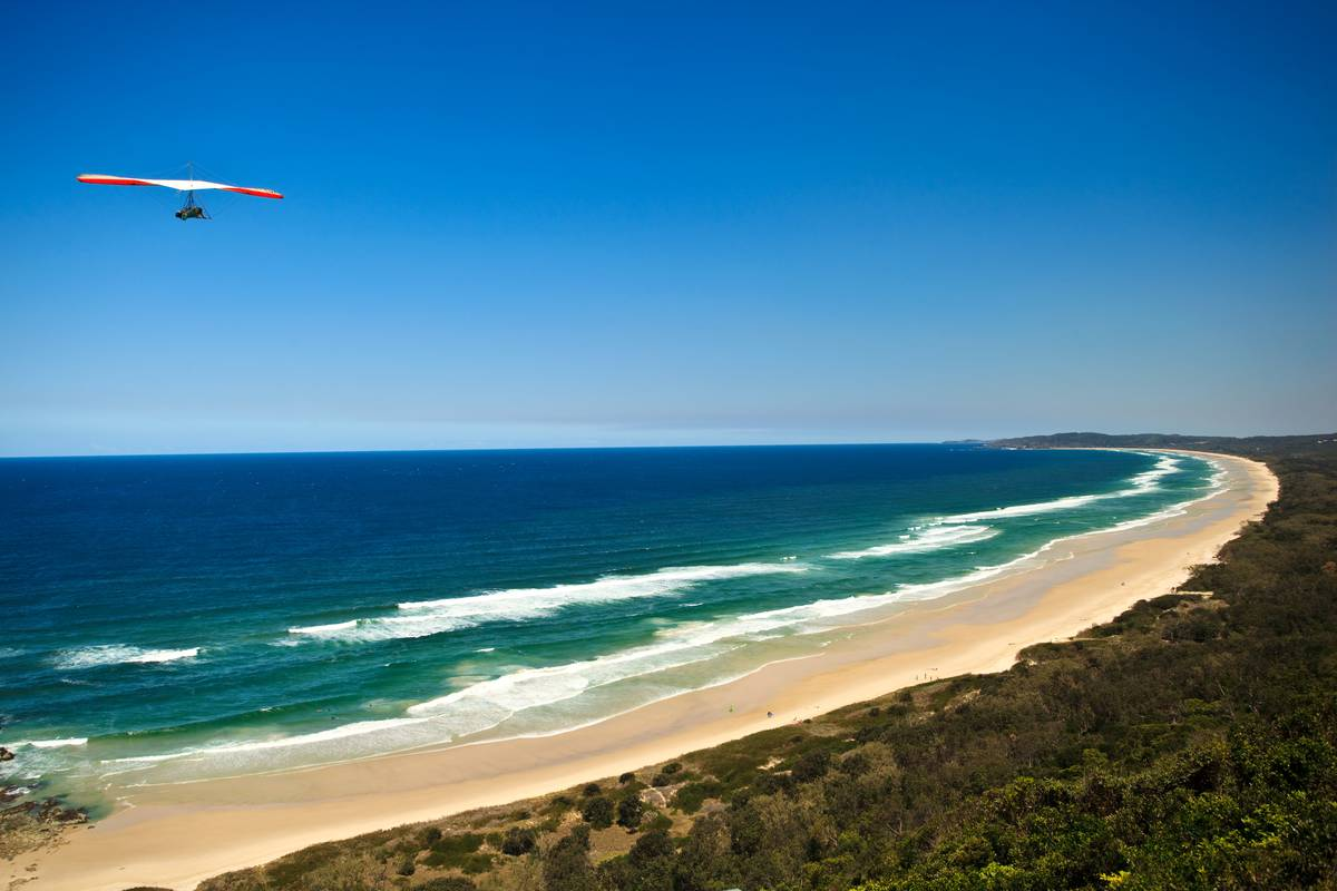 contract and new south wales Find your ideal job at seek with 10,882 contract-temp jobs found in new south wales nsw view all our vacancies now with new jobs added daily.