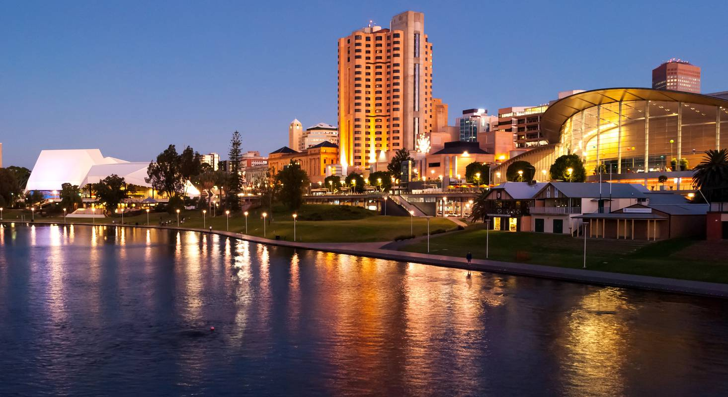 dating adelaide south australia Global hearts link in adelaide, sa, 5000 business contact details for global hearts link including phone number, reviews & map location - truelocal.