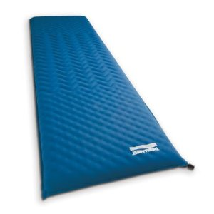 Thermarest Isomatte